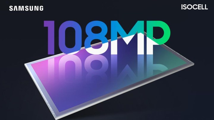 Samsung-Isocell-Bright-HMX