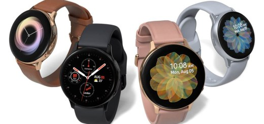 Samsung_Galaxy_Watch_Active_2