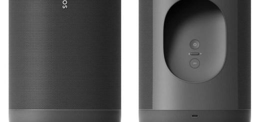 Sonos_Move-1