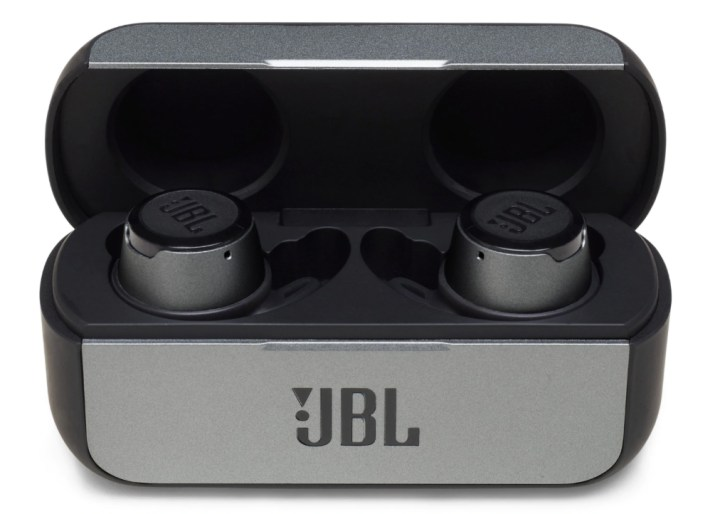 jbl_reflect_flow-oordopjes