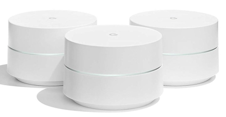 Google-Nest-Wifi-router
