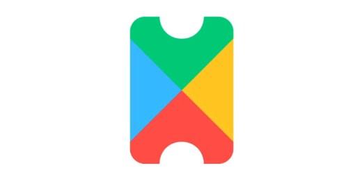 Google_Play_Pass