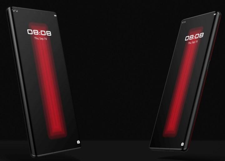 Huawei_Mate_30_Porsche_Design-1
