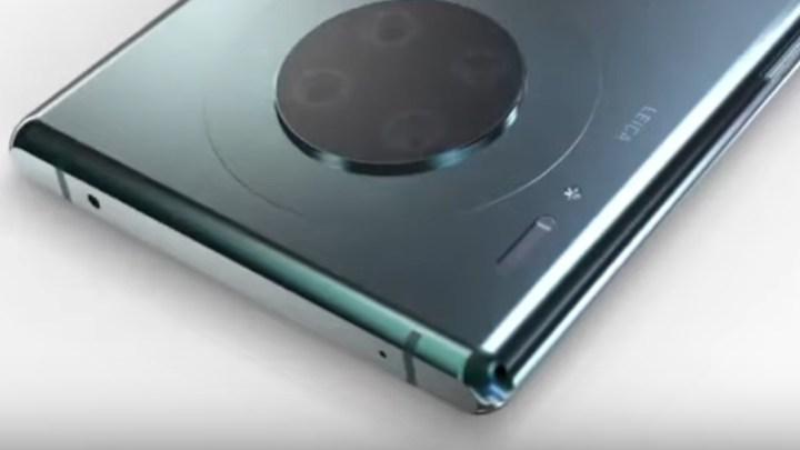 Huawei_Mate_30_Pro_camera