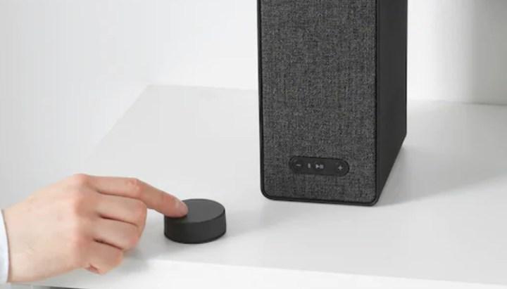 Ikea_Sonos_Symfonisk-afstandsbediening