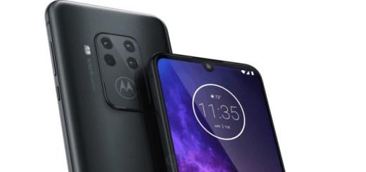 Motorola-One-Zoom-render