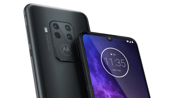 Motorola-One-Zoom-render