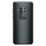 Motorola-One-Zoom-render3