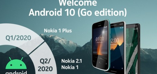 Nokia_Android_10_Go_Edition