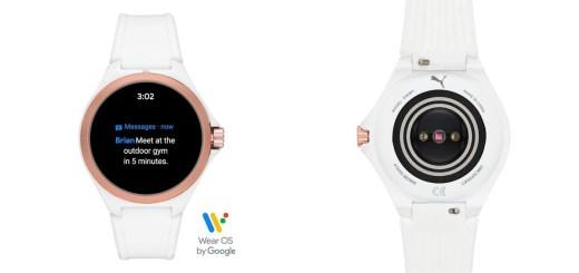 Puma_Smartwatch