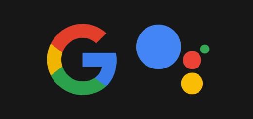 google-donker-thema