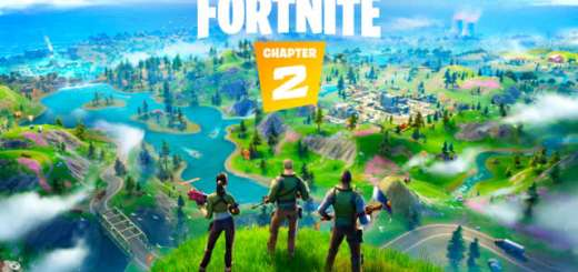 Fortnite-Chapter-2