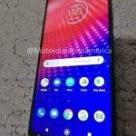 Motorola_Smartphone_Pop-up_selfiecamera