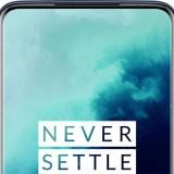 OnePlus-7T-Pro-header