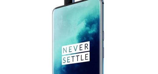 OnePlus_7T_Pro