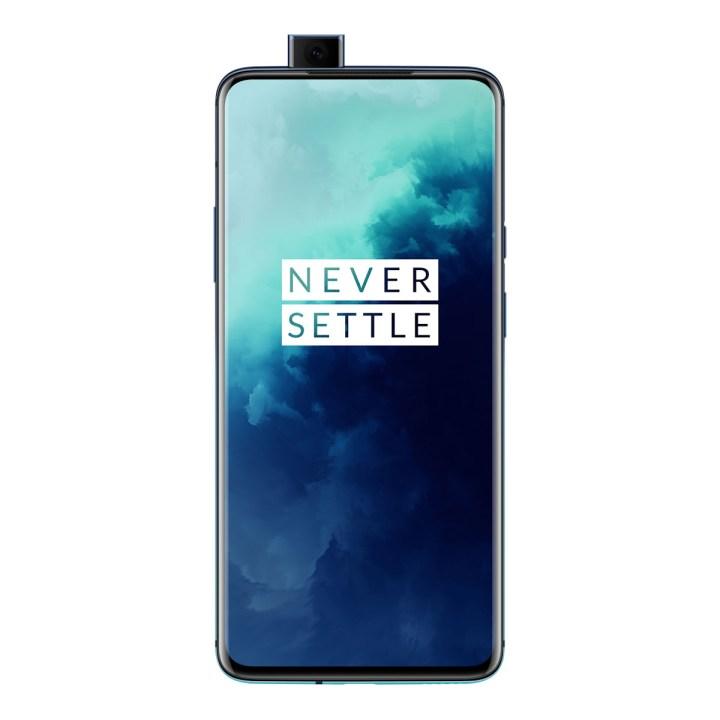 OnePlus_7T_Pro_12