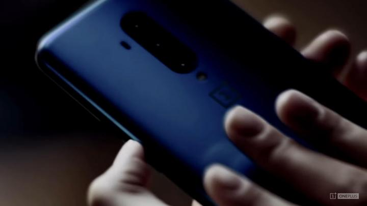 OnePlus_7T_Pro_teaser