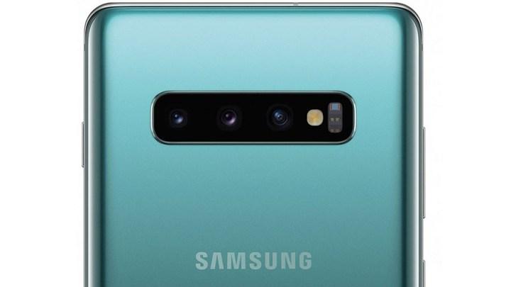 Samsung_Galaxy_S10+_camera