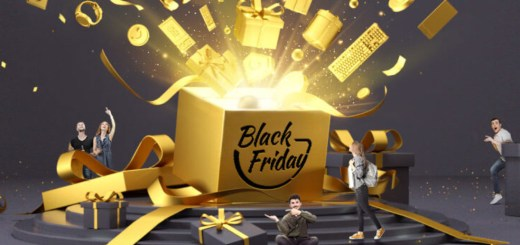 Black_Friday_Xiaomi