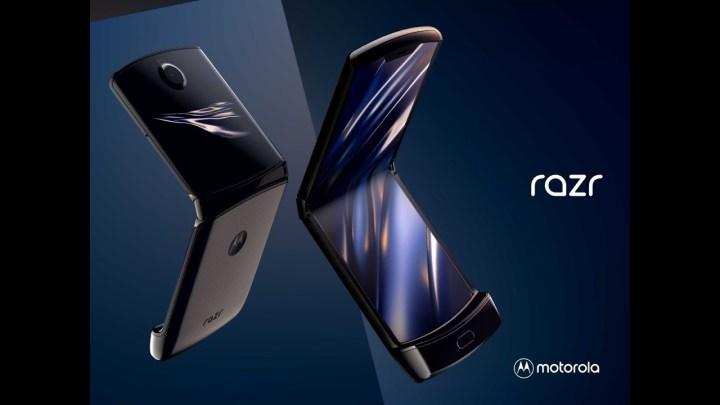 Motorola_RAZR_2020