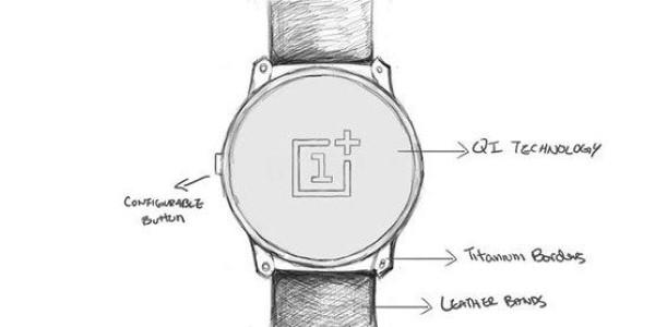 OnePlus_Smartwatch
