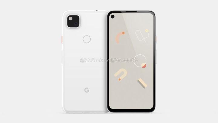 Google_Pixel_4a_render2