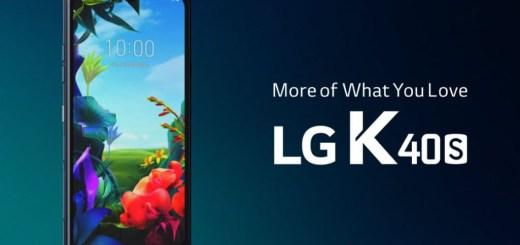 LG-K40S-header