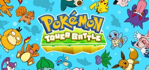 pokemon_tower_battle