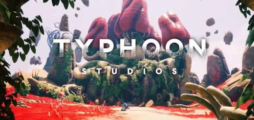 typhoon_studios