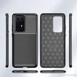 Huawei-P40-Pro-case-render3