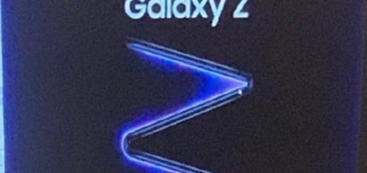 Samsung-Galaxy-Z-Flip-teaser