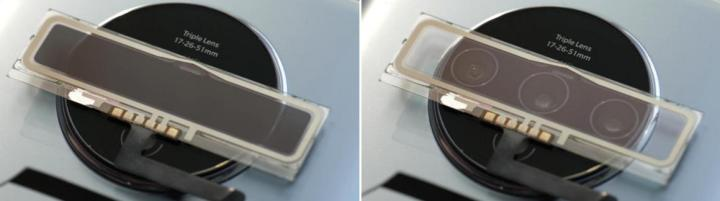 oneplus-concept-one-elektrochoom-glas