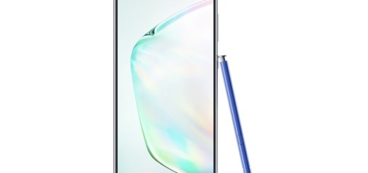 samsung-galaxy-note-10-lite