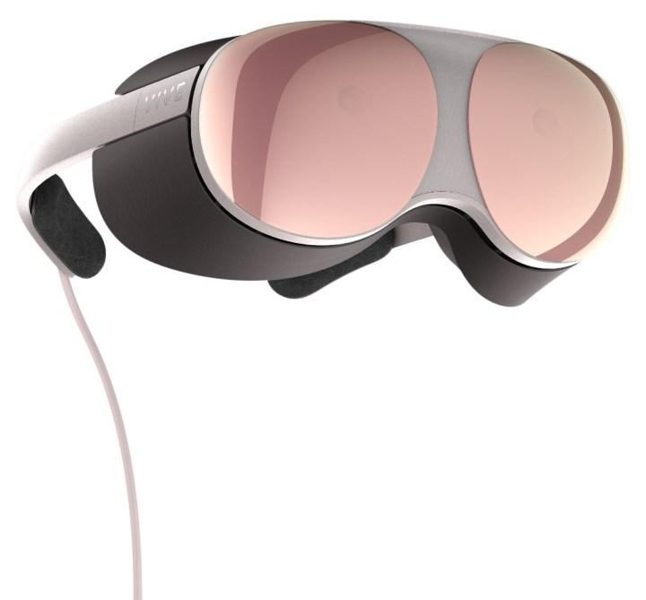 HTC_Proton_VR_headset-2