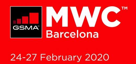 MWC_2020