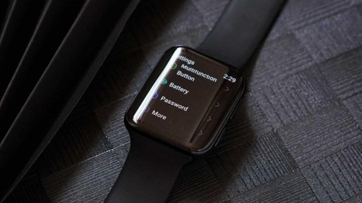 OPPO_Smartwatch-foto