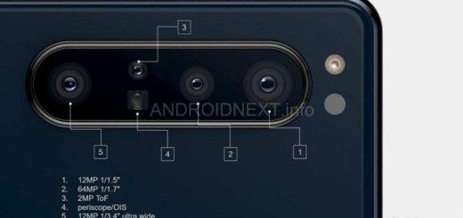 Sony-Xperia-1.1-camera