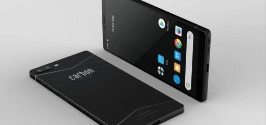 carbon-1-mk-ii-Koolstofvezel-smartphone
