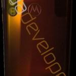 Motorola_Edge-foto1