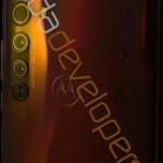 Motorola_Edge-foto2