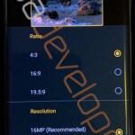 Motorola_Edge-foto3