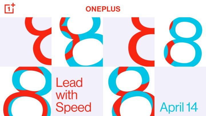 OnePlus_8_april_14