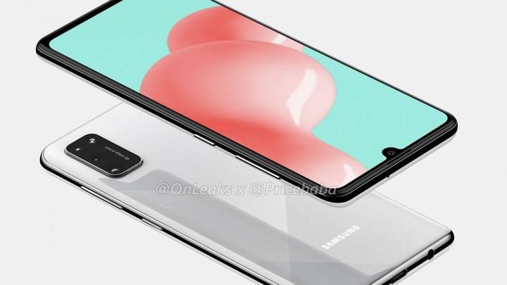 Samsung_Galaxy_A41-render