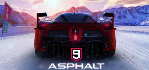 asphalt-9-legendsl