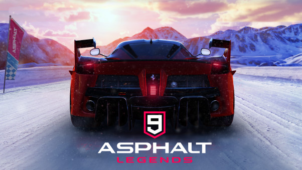 asphalt-9-legendsl