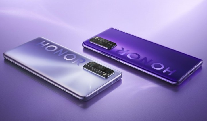 Honor_30_Pro_smartphone