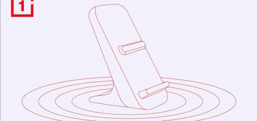 OnePlus-Warp-Charge-30-Wireless