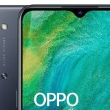 Oppo_Find_X2_Lite-header