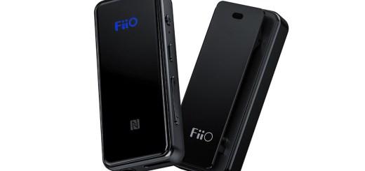 fiio_btr3-header