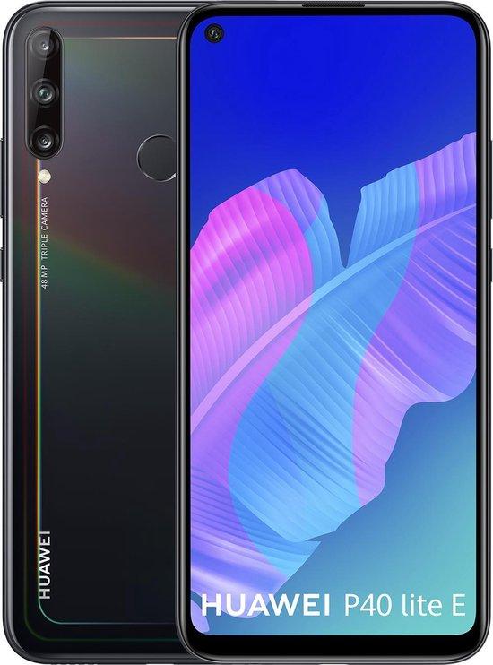 Huawei_P40_Lite_E